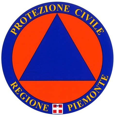 Banca Regionale Europea Pinerolo by La Colonna Mobile Regionale Piemonte
