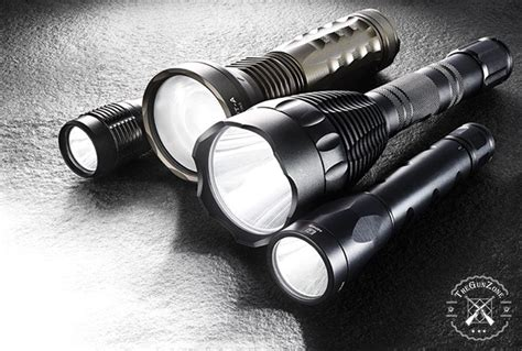 best high lumen flashlight best 1000 lumen high lumen flashlight top 5 reviews