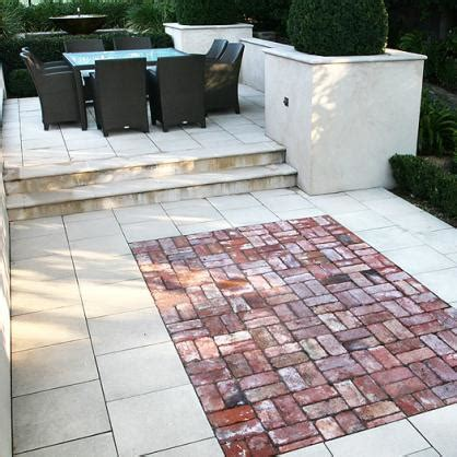 paving ideas for small gardens paving design ideas get inspired by photos of paving