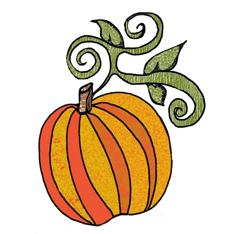 drawing of a pumpkin for treasure box drawing for jesus home pumpkins