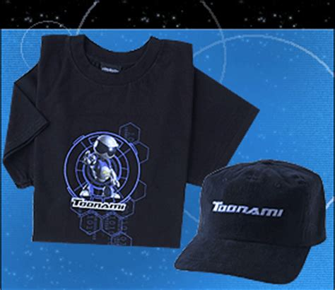 Toonami Giveaway - image t shirt hat gif toonami wiki fandom powered by wikia