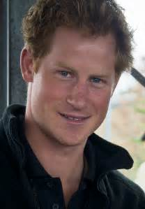 prince harry prince harry s invictus games coming to u s in 2016 investorplace