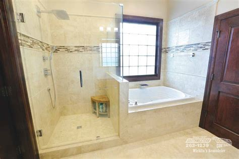 bathroom remodeling wichita ks bathroom remodeling southwestern remodeling wichita