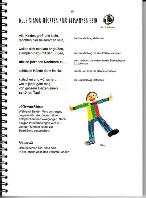 Beginn Offizieller Brief Englisch Die Besten 25 Fingerspiele Ideen Auf Kreis Zeit Songs Kinderlieder Und