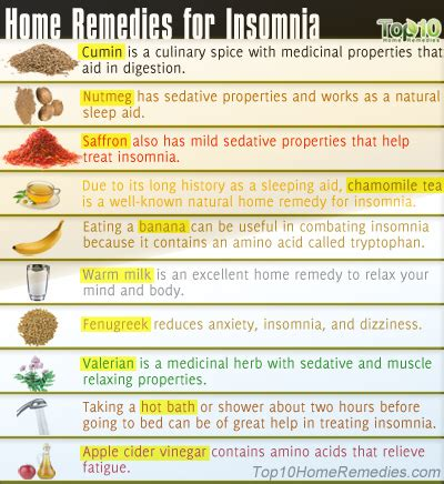 amazing 41 of s home remedies using everyday