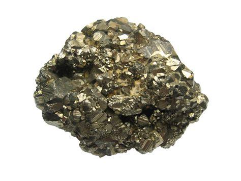 file pyrite fools gold macro 1 jpg wikimedia commons