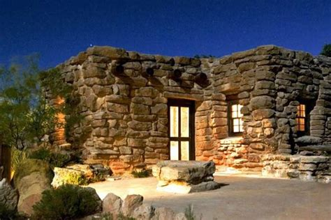 Palo Duro State Park Cabins by Palo Duro Cabin Cabins Cottages Homes