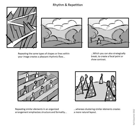 layout and composition for animation pdf drawing illustration tutorials how to draw animating