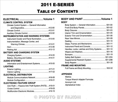 car service manuals pdf 1990 ford e series parental controls best repair for automotive service manuals download download factory auto repair manuals
