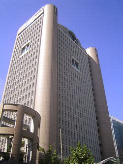 Meiji University - Wikipedia Kawasaki 250