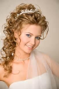 Galerry coiffure de temoin de mariage