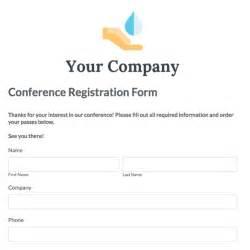 meeting register template vendor registration form vendor regulations pdf