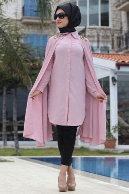 X54 Ak Zalsah Tunik Mint 68 best images about minel aşk on niqab chic and fashion