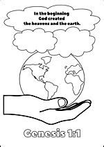 Genesis 3 Coloring Page by 17 Best Ideas About Creation Bible Crafts On