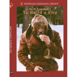 themes in jack london s call of the wild jack london s to build a fire themes schoolworkhelper