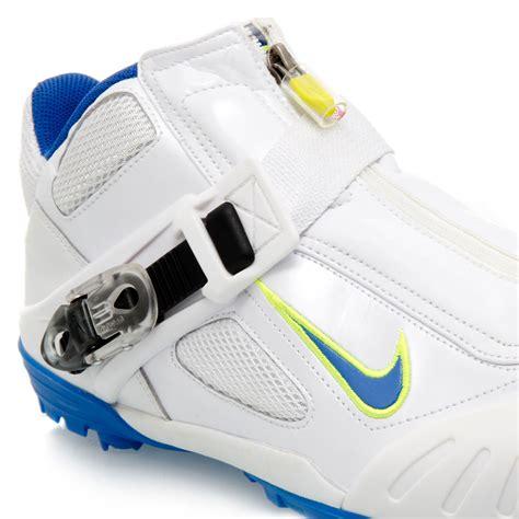 javelin shoes 25 nike zoom javelin elite mens track and field