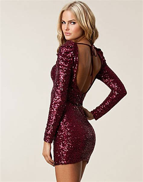 dress to impress new year s eve dresses lifestuffs