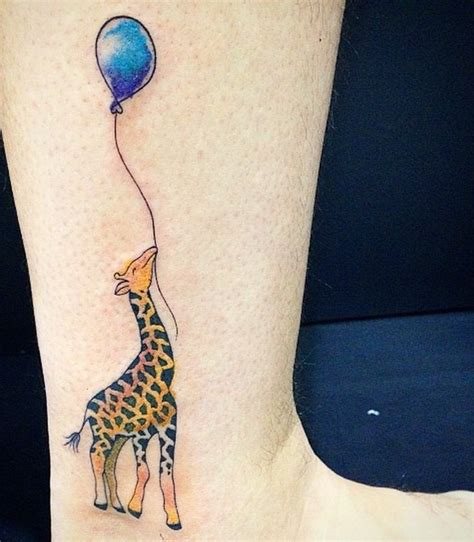 giraffe tattoo meaning giraffe tattoos designs ideas and meaning tattoos for you