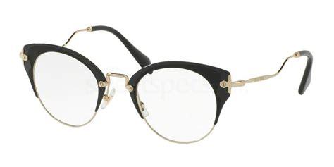 Frame Miu Miu 2017 Od 2017 trends cat eye frames fashion lifestyle selectspecs