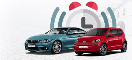 Auto Leasing Vergleich by Auto Leasing Angebote Im Vergleich G 252 Nstig Auf