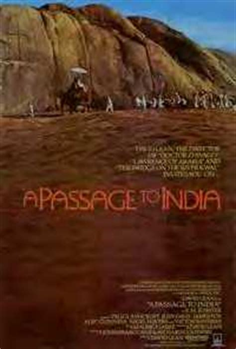 film demonii printre noi c zutul fallen fallen film călătorie 238 n india a passage to india 1984