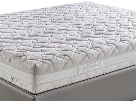 Hd Mattress by Morfeo Hd Memory Mattress