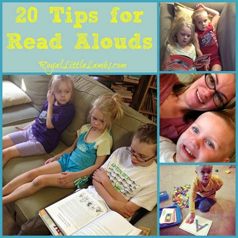 A Place Read Aloud Hhm S Favorite Posts The Hip Homeschool Hop 3 4 14 Hip Homeschool