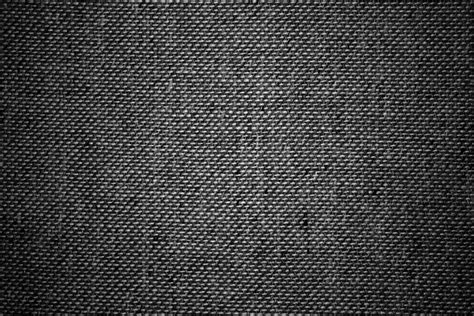 black and white upholstery fabric black and white upholstery fabric close up texture picture