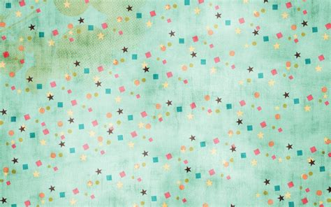 wallpaper background pattern floral desktop backgrounds wallpaper cave