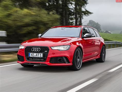 0 100 Audi Rs6 by Abt Audi Rs6 700 Cavalli 880 Nm 0 100 It