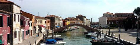 soggiornare a venezia emejing dove soggiornare a venezia images idee