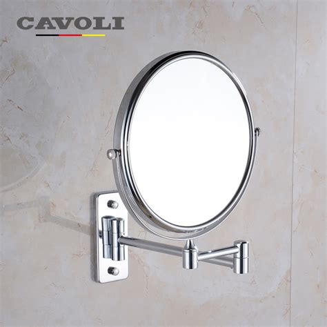 Mirror Brands Aliexpress Buy Cavoli 6 Inches Stainless Steel