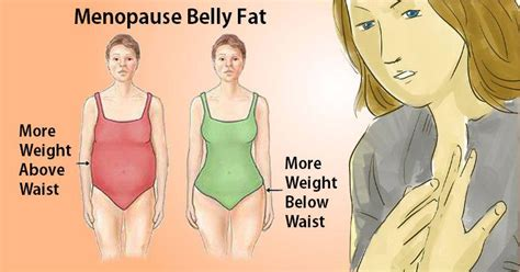 fastest way to lose belly fat after c section losing weight in menopause 17 ways to lose weight fast
