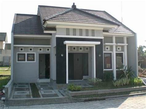 gambar desain denah rumah minimalis modern 1 lantai terbaru 2014 desain rumah minimalis terbaik