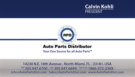 ford business card template vistaprint review yelp 2017 2018 2019 ford price