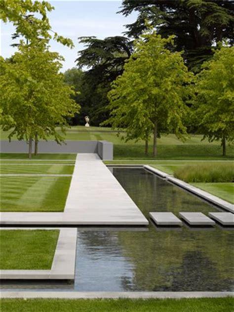 best 25 contemporary landscape ideas on pinterest