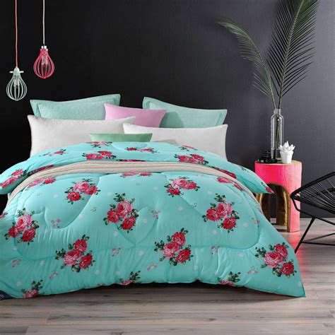 winter comforter sets online buy wholesale comforter sets from china comforter