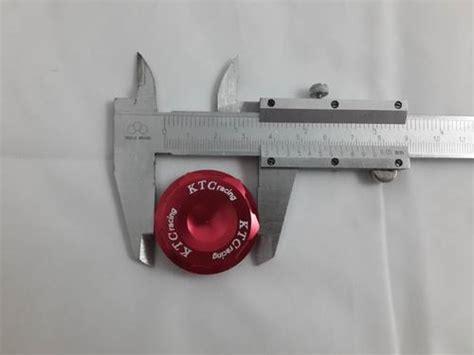 Kipas Dalam Mio Ktc baru jual variasi ktc kitaco ori utk modif berbagai macam motor vario cbr dll
