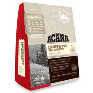 acana light and fit food cheap acana light and fit 13kg petmoneysaver