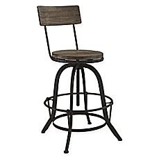 bed bath and beyond temecula counter stools swivel stools metal leather bar stools