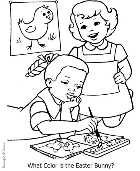 kids colouring books coloring