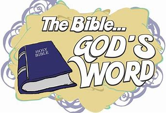 Image result for Free Bible Clip Art