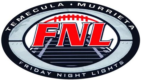 friday lights murrieta friday lights murrieta temecula