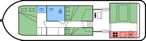 penichette 1120 w terrasse terramarin hausbootreisen