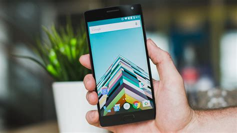 android oneplus oneplus 2 review hype machine hardware reviews androidpit