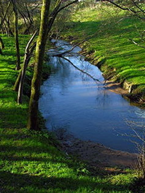 imagenes sin copyright rios fuentes r 237 os lagos y mares bienvenidos a mi sitio web
