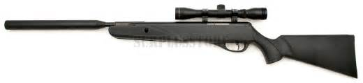 22 remington tyrant break barrel air rifle