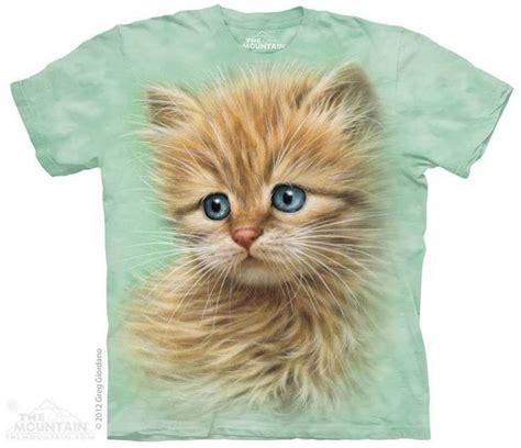 Plastik Lucu Bungkus Kue Roti Cookies Kado Plastik Boneka Grosir Cut 4 17 best ideas about cat design on cat