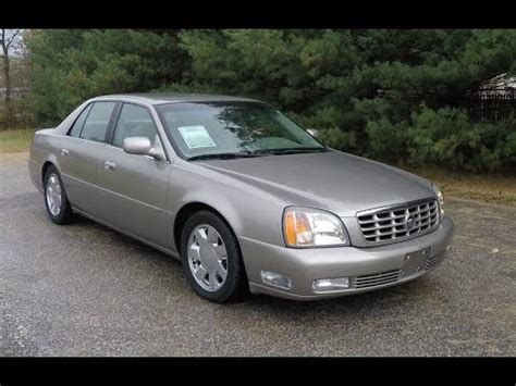 2000 cadillac review 2000 cadillac read owner and expert reviews