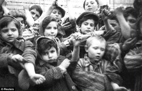 did the nazis tattoo numbers on babies evil looking implements used by auschwitz guards to tattoo